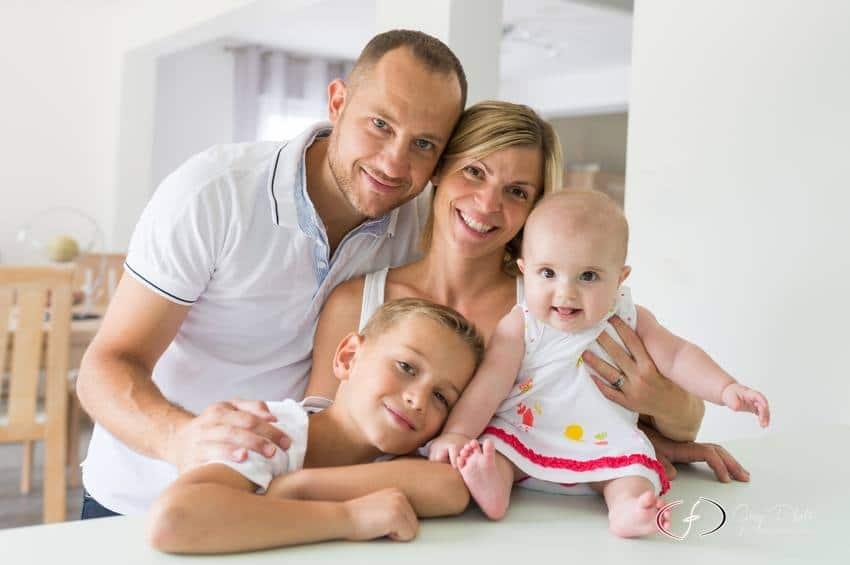 Photographe famille 45