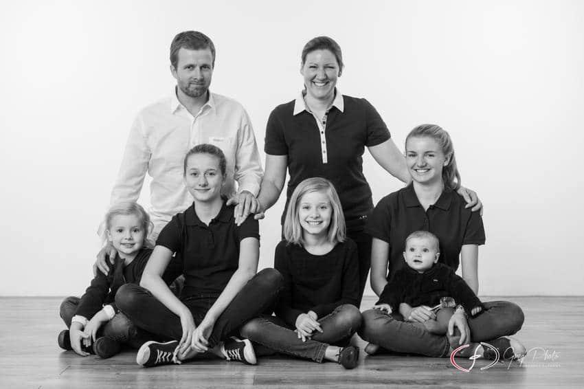 Photographe famille Lorraine ©gregphoto