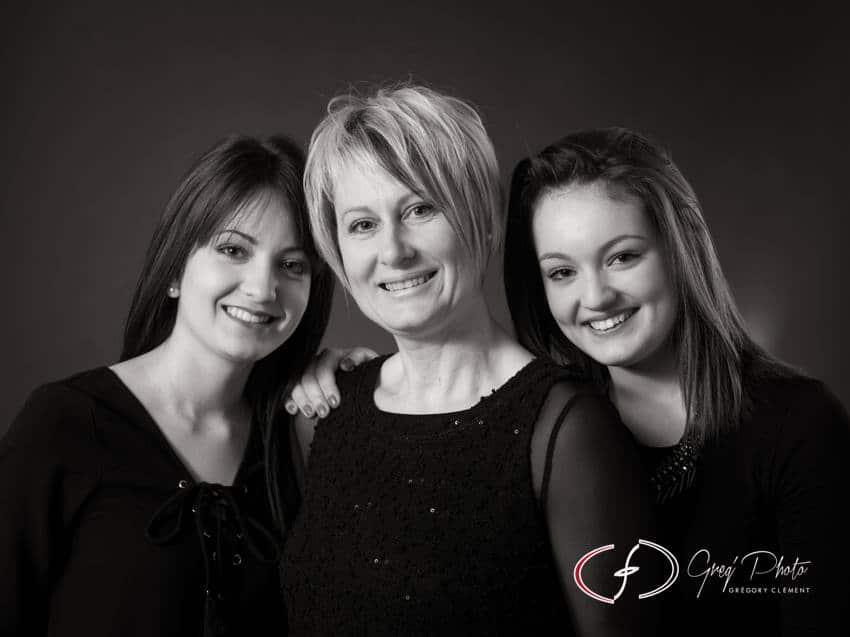 Photographe famille Metz ©gregphoto
