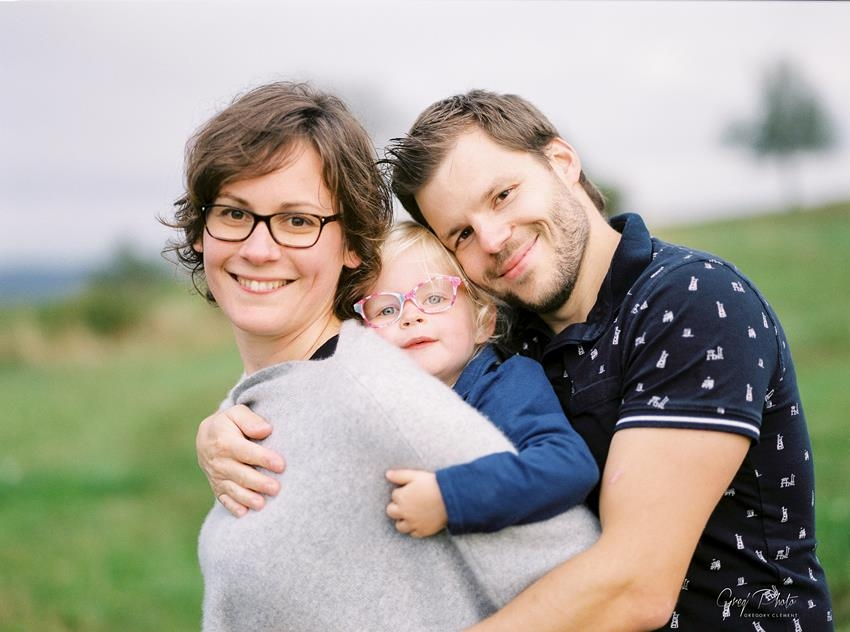 Photographe famille Meuse gregphoto.fr