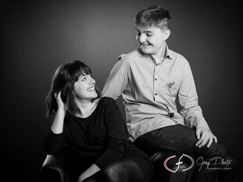 Photographe famille Moselle ©gregphoto