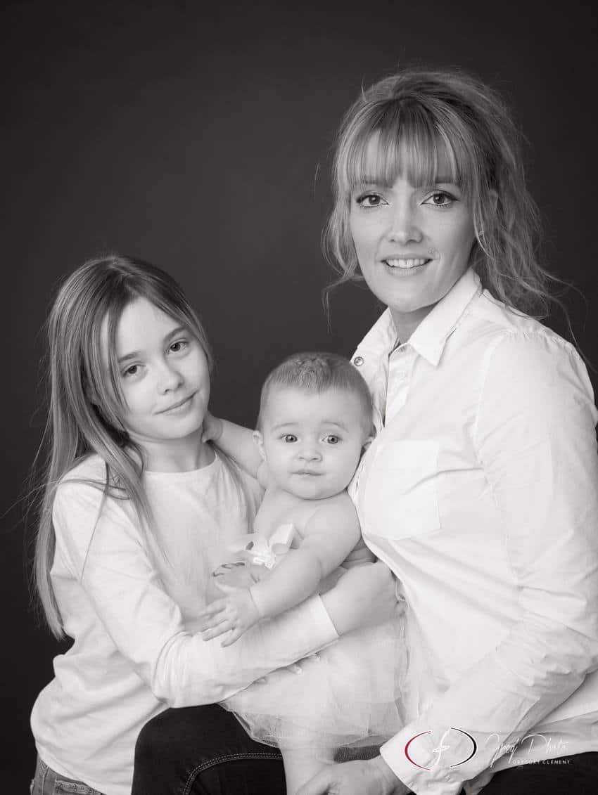 Photographe famille Vosges ©gregphoto