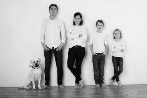 Photographe familles Chaumont gregphoto.fr