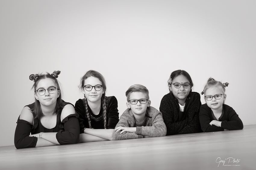 Photographe familles Luneville gregphoto.fr