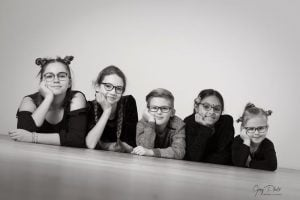 Photographe familles Luxembourg 2 gregphoto.fr