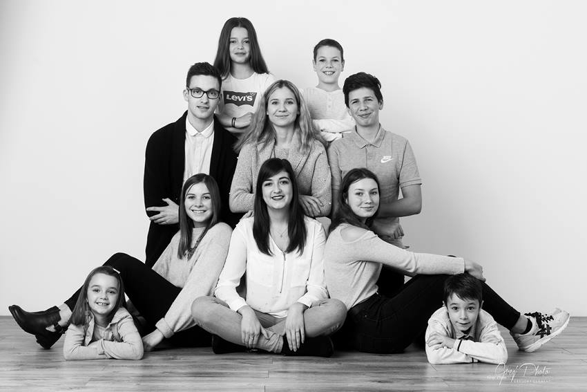 Photographe familles Luxembourg gregphoto.fr