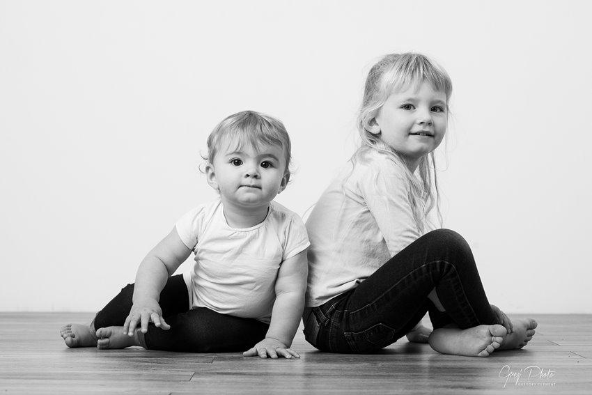 Photographe familles Metz gregphoto.fr