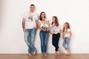 Photographe familles Meurthe et Moselle gregphoto.fr