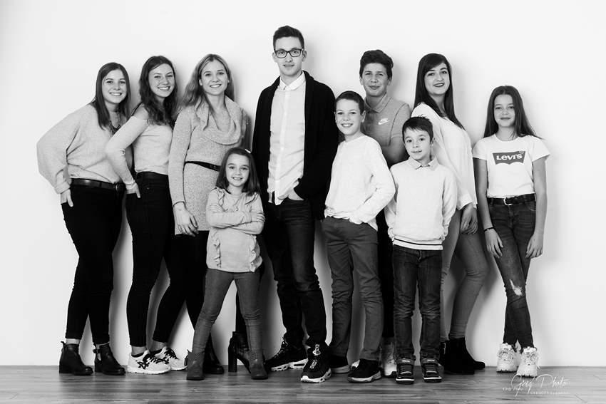 Photographe familles Meuse gregphoto.fr