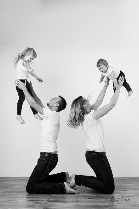 Photographe familles Moselle gregphoto.fr