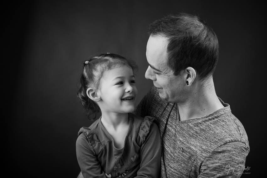 Photographe familles Toul gregphoto.fr