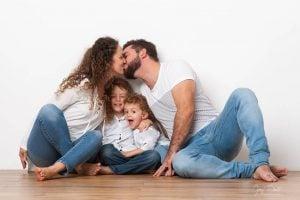 Photographe familles Vosges gregphoto.fr