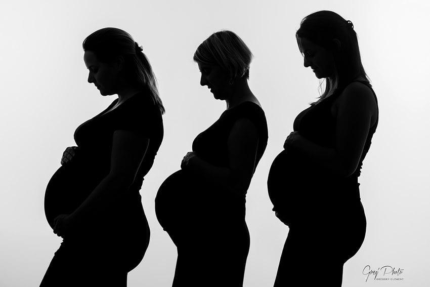 Photographe femme enceinte Epinal gregphoto.fr