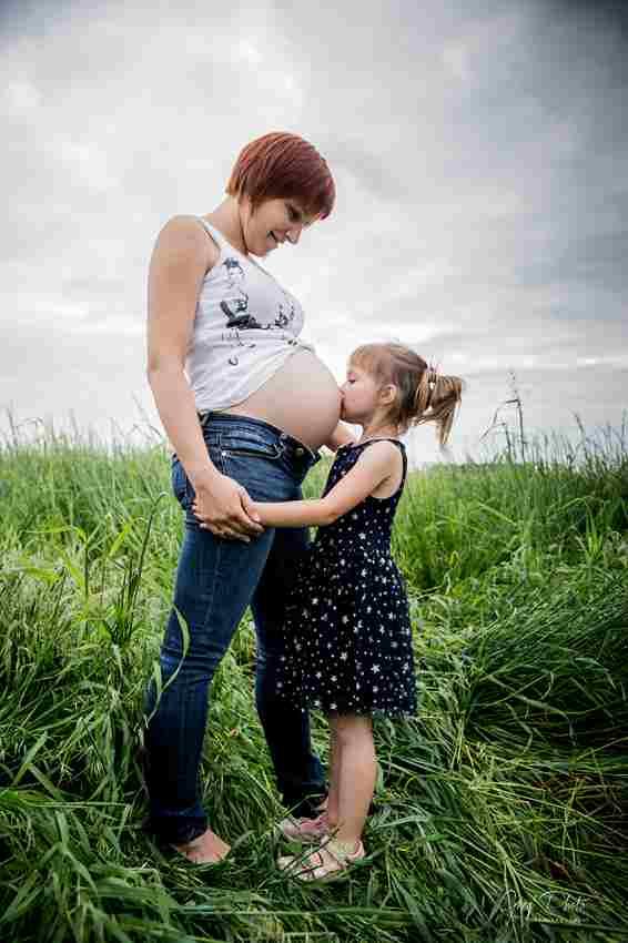 Photographe femme enceinte Meurthe et Moselle gregphoto.fr 2