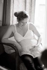 Photographe grossesse Nancy a domicile gregphoto.fr