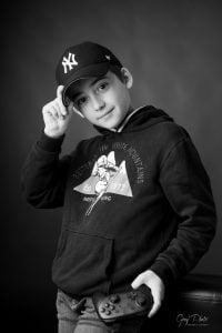 Photographe luneville enfant gregphoto.fr