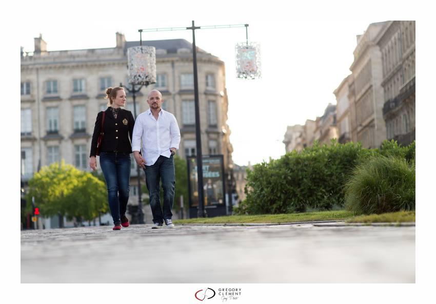 Photographe mariage en Lorraine ©Gregphoto 6