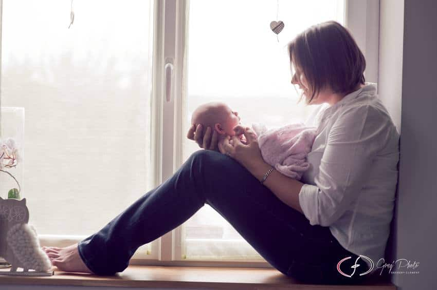 Photographe naissance 102