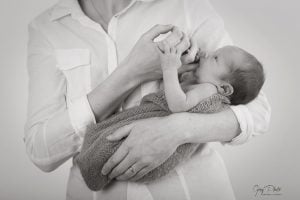 Photographe naissance Epinal gregphoto.fr