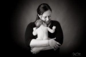 Photographe naissance Haute Marne gregphoto.fr