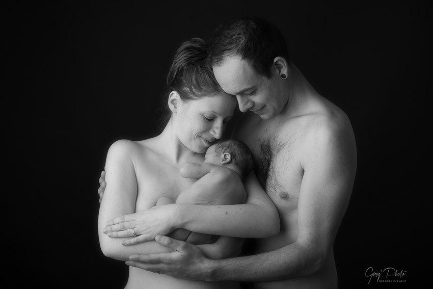 Photographe naissance Lorraine gregphoto.fr