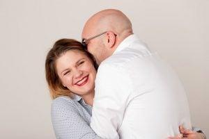 Photographe nancy couple en studio gregphoto.fr