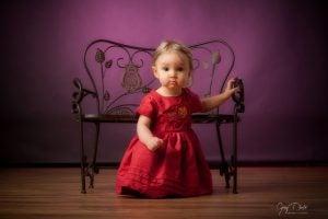 Photographe nancy enfant 2 gregphoto.fr