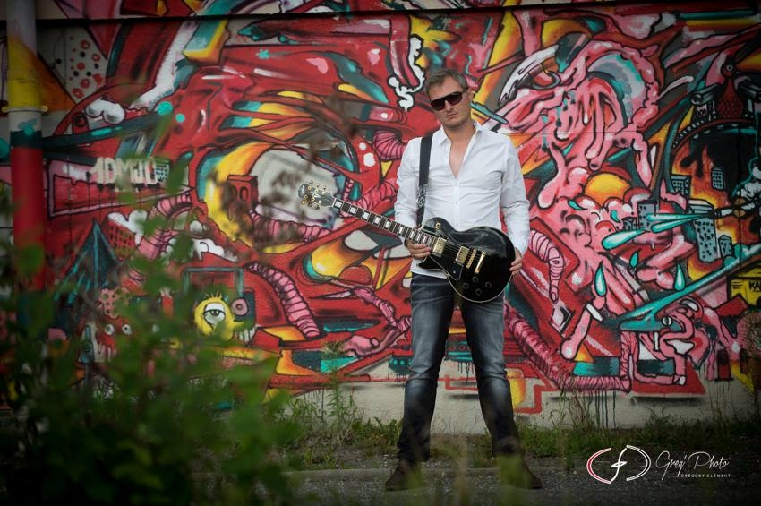 Photographe pro Nancy ©gregphoto