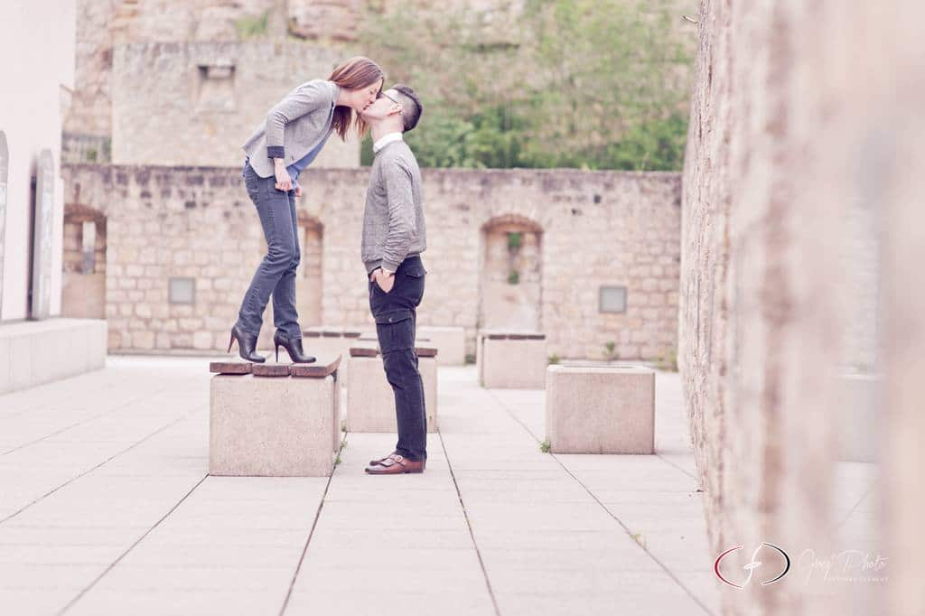 Photos couple Metz ©gregphoto 1