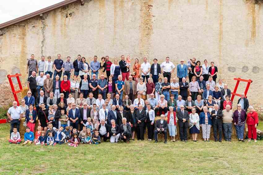 Photos de groupe Nancy gregphoto.fr