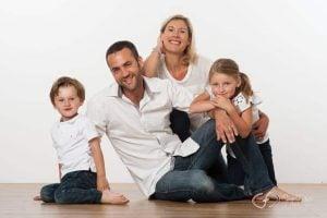 Photos famille Meurthe et Moselle ©gregphoto