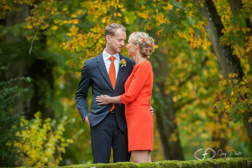 Photos mariage Luxembourg ©gregphoto 4 2 1