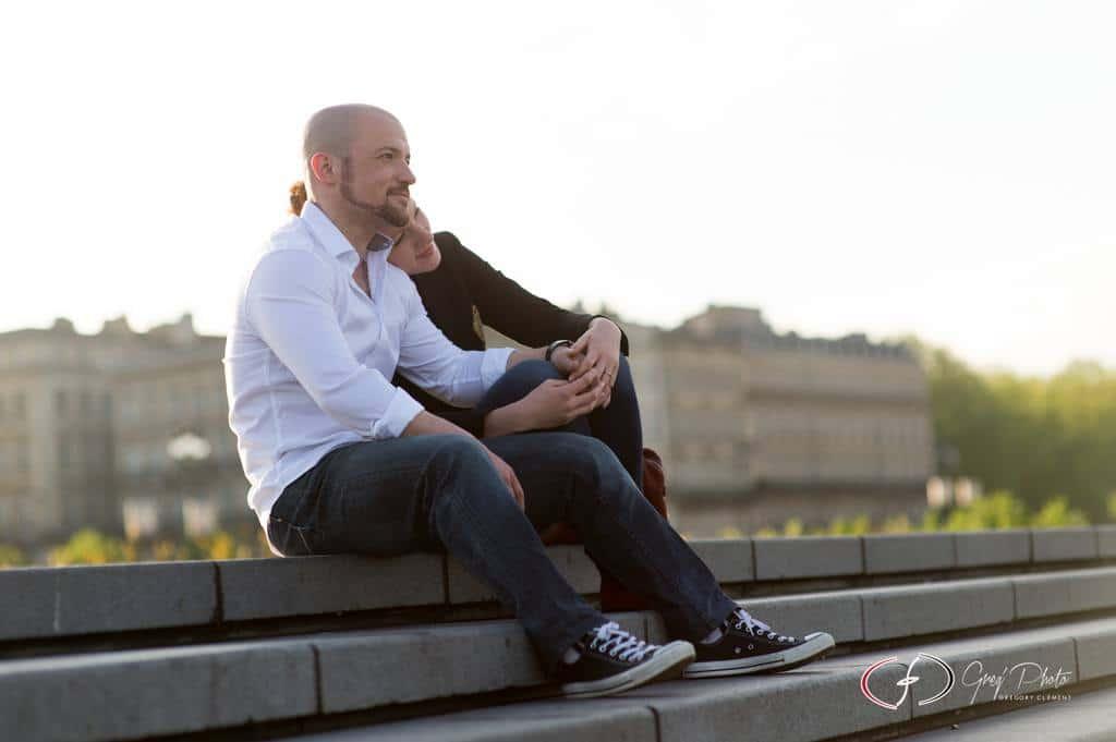 Photos mariage Metz ©gregphoto 1