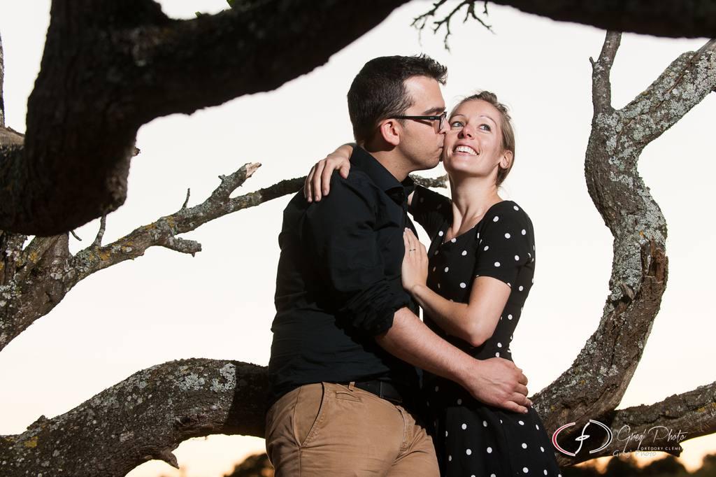 Portraits de couple Nancy ©gregphoto 1