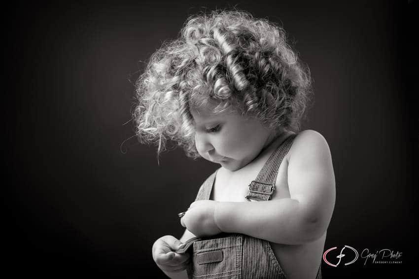 Portraits enfants Bar le Duc ©gregphoto