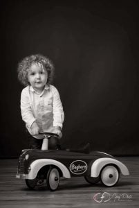 Portraits enfants Luxembourg ©gregphoto