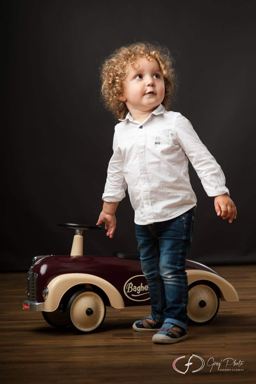 Portraits enfants Moselle ©gregphoto