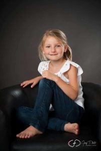 Portraits enfants Nancy ©gregphoto