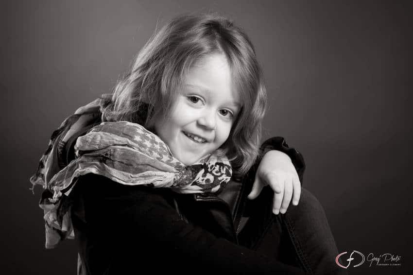 Portraits enfants Neufchateau ©gregphoto