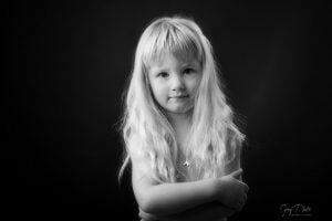 Seance photo enfants Nancy gregphoto.fr