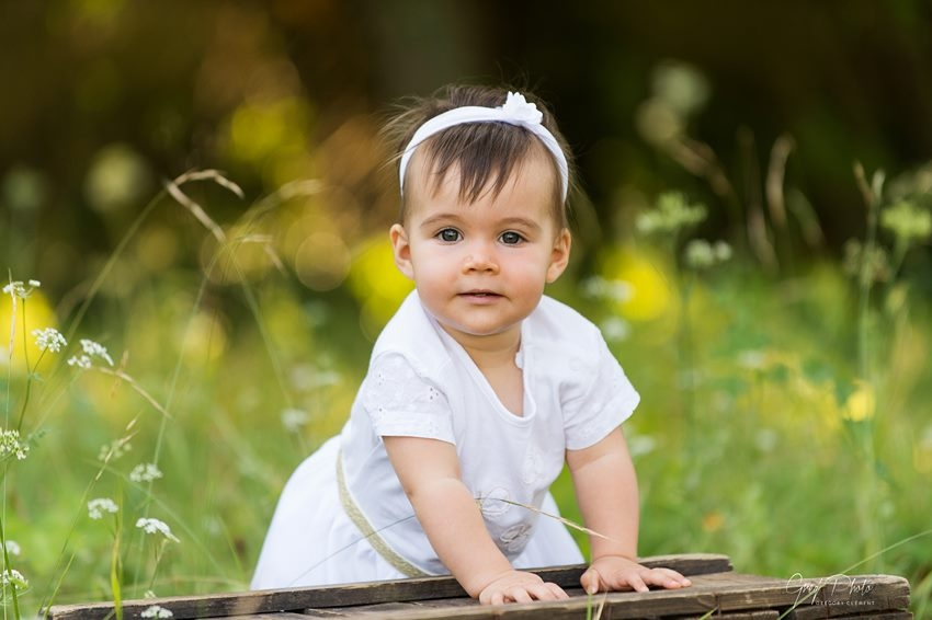 Shooting photos enfant Nancy en ecterieur gregphoto.fr