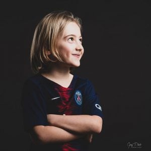 Shooting photos enfants Toul gregphoto.fr