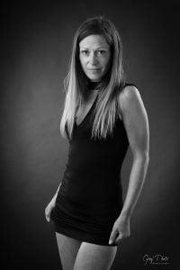 Shooting photos femme Toul gregphoto.fr