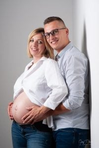 Shooting photos femme enceinte Neufchateau gregphoto.fr