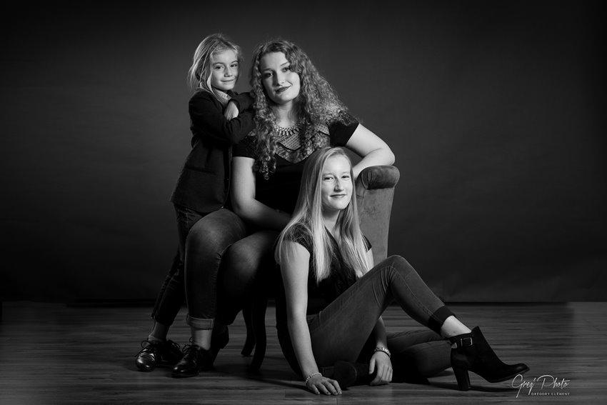 Shooting studio famille Epinal gregphoto.fr
