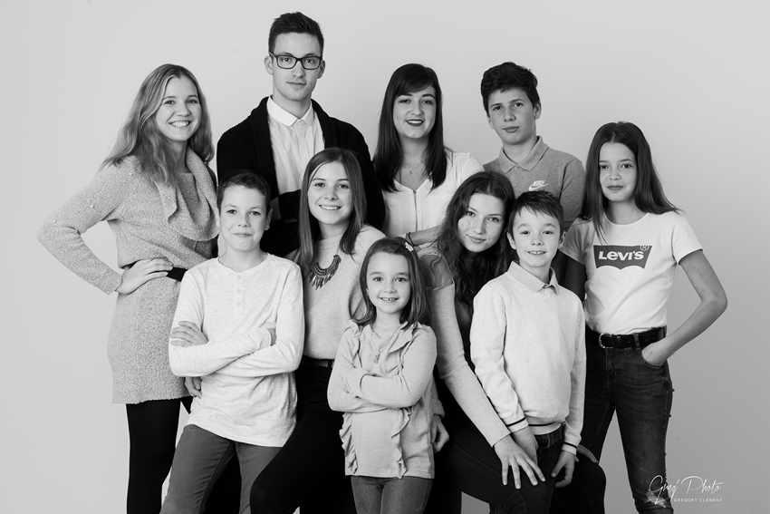Shooting studio famille Luxembourg gregphoto.fr
