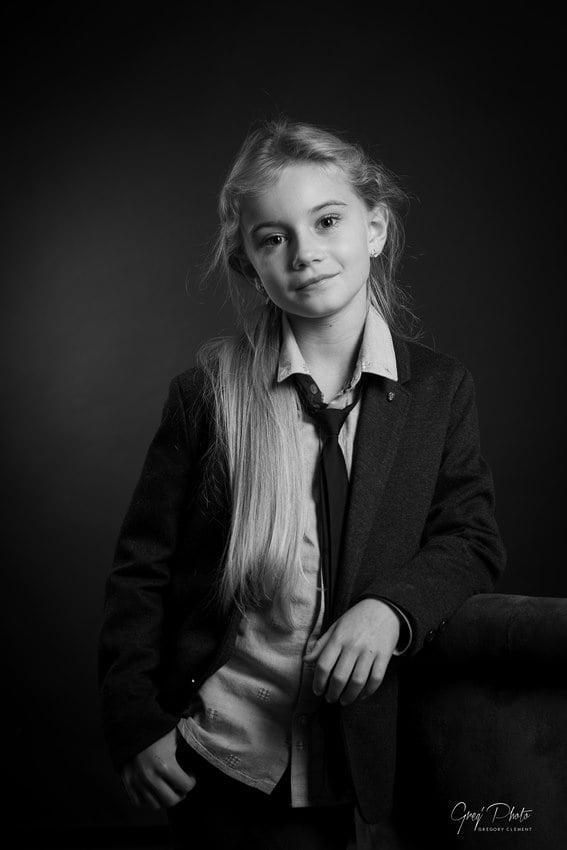 Studio photo Toul enfants gregphoto.fr