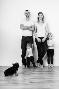 Studio photo famille Luxembourg gregphoto.fr