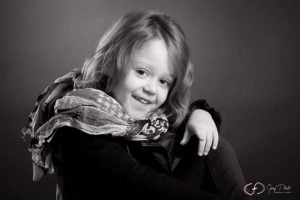 gregphoto.fr842Portraits enfants Neufchateau C2A9gregphoto