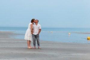 honeymoon photographer France www.gregory clement.fr copyright gregphoto.fr